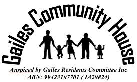 Gailes-Community-House-Logo-ABN