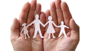 family-support-png